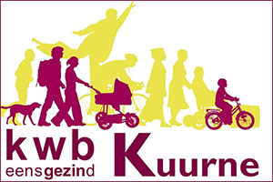 kwb Kuurne