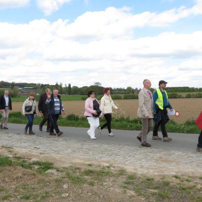 2017-04-23 Lentewandeling Bellegem (08)