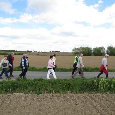 2017-04-23 Lentewandeling Bellegem (09)