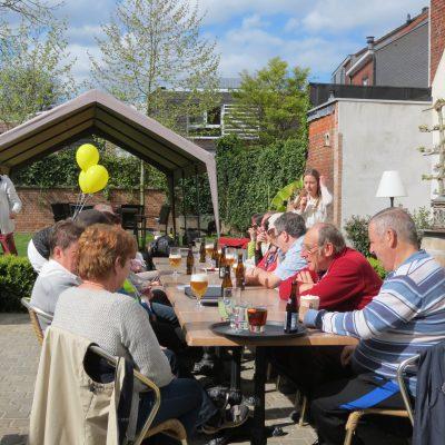 2017-04-23 Lentewandeling Bellegem (17)