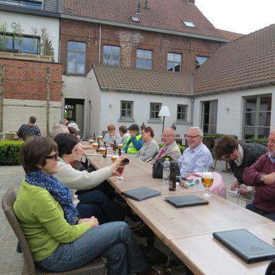 2017-04-23 Lentewandeling Bellegem (18)