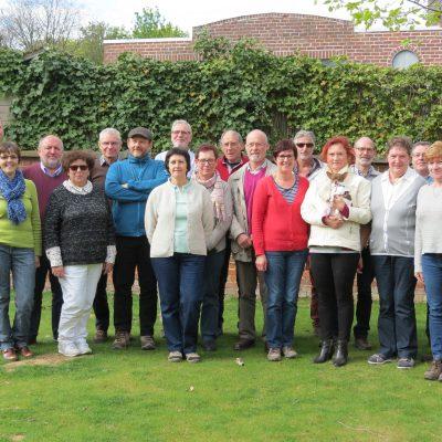 2017-04-23 Lentewandeling Bellegem (20)