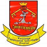 logo feestcomité