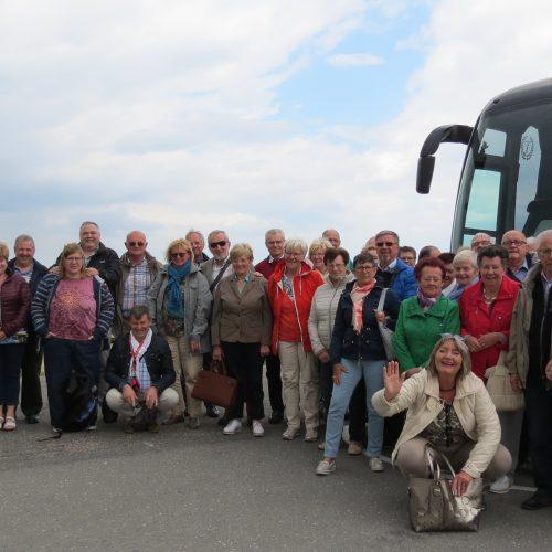 kwb Busreis Terneuzen (62)