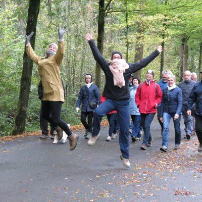 2017-10 Herfstwandeling Torhout (2)