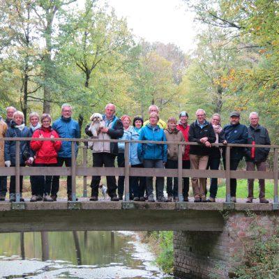 2017-10 Herfstwandeling Torhout (6)