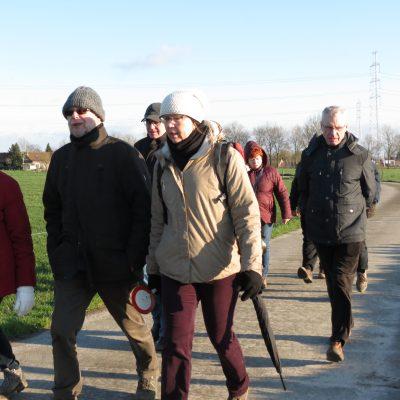 2018-02 Winterwandeling Grammene (23)