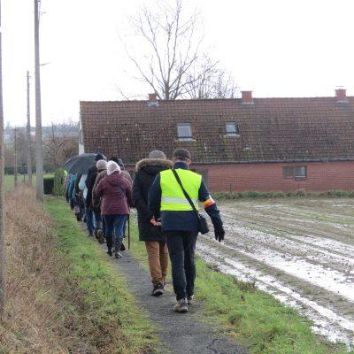 2019-02-03 __kwb - femma winterwandeling Aalbeke (10)