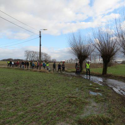 2019-02-03 __kwb - femma winterwandeling Aalbeke (18)