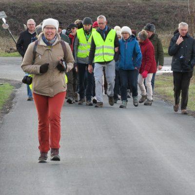 2019-02-03 __kwb - femma winterwandeling Aalbeke (25)