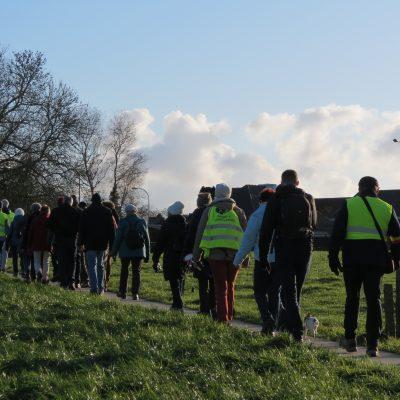 2019-02-03 __kwb - femma winterwandeling Aalbeke (40)