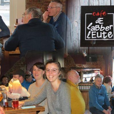 2019-02-03 __kwb - femma winterwandeling Aalbeke (41)