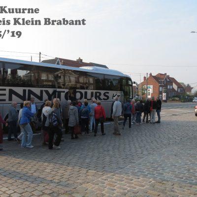 kwb Klein Brabant (1)