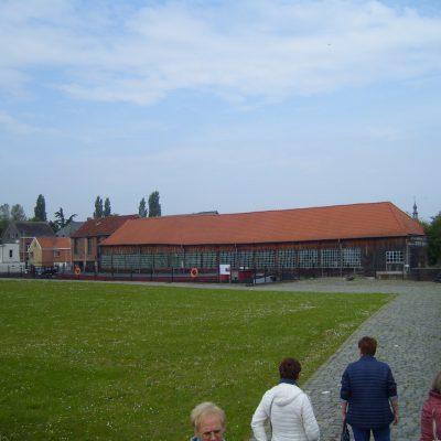 kwb Klein Brabant (33)