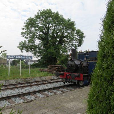 kwb Klein Brabant (44)