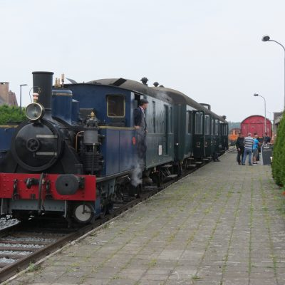 kwb Klein Brabant (45)