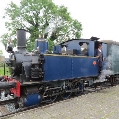 kwb Klein Brabant (46)