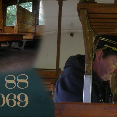 kwb Klein Brabant (56)