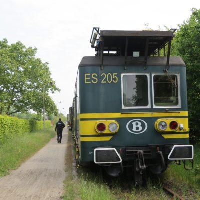 kwb Klein Brabant (60)