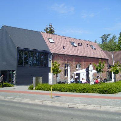 kwb Klein Brabant (65)