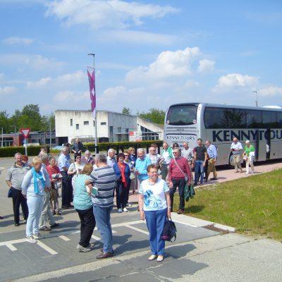 kwb Klein Brabant (69)