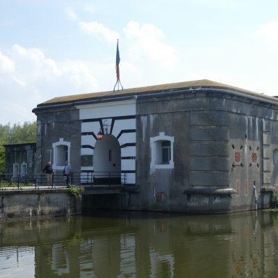kwb Klein Brabant (73)