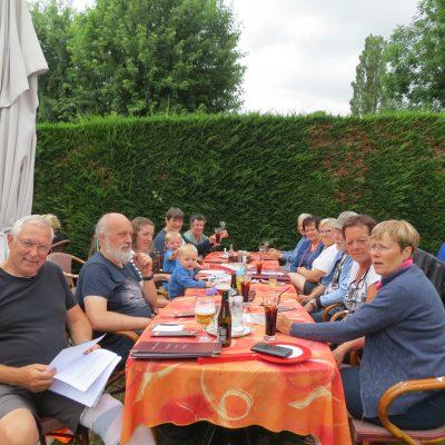 2019-07-13 Zomertoer (13)