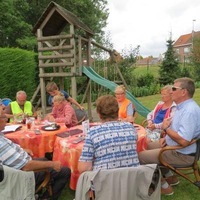 2019-07-13 Zomertoer (16)