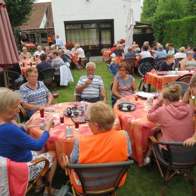 2019-07-13 Zomertoer (17)